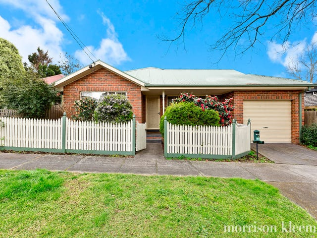 2 Hobson Street, Greensborough, Vic 3088