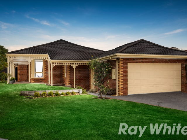 17 Catalpa Place, Lysterfield, Vic 3156
