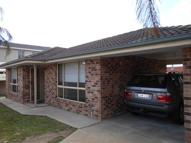 24A Boomerang Road, Edensor Park, NSW 2176