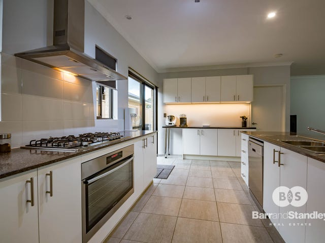 9 Kensington Lane, Australind, WA 6233