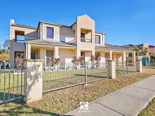 43 Charker Drive, Harrington Park, NSW 2567