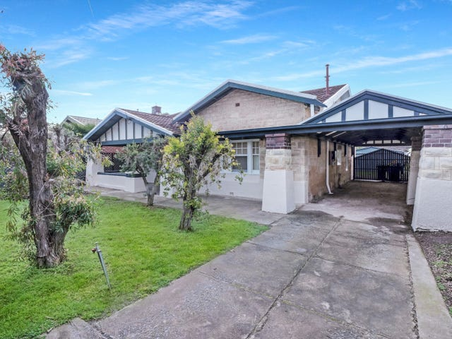 560 Regency Road, Broadview, SA 5083