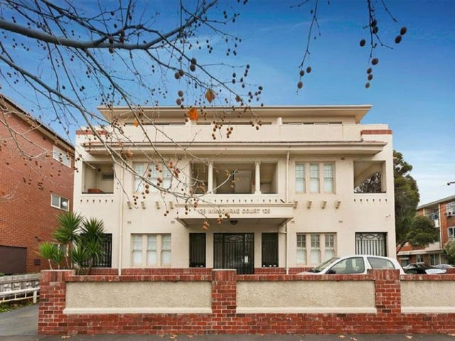 13/129 Brighton Road, Elwood, Vic 3184