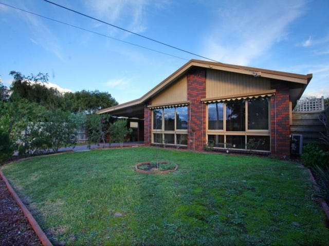 23 Greenhood Crescent, Rosebud West, Vic 3940