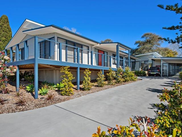 79a Golf Avenue, Mollymook, NSW 2539