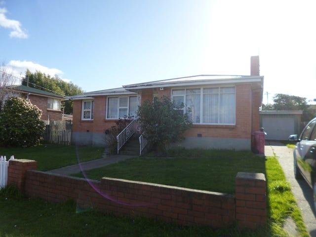 35 Paringa Avenue, Newnham, Tas 7248