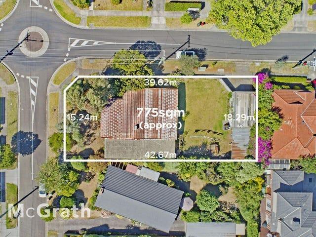 13 Francis Street, Mount Waverley, Vic 3149