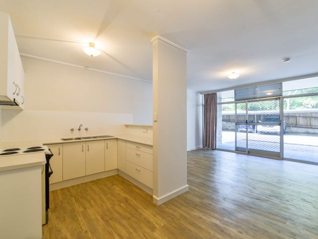3/67 White Street, Tamworth, NSW 2340