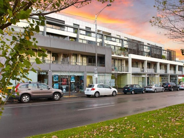 104/150 Peel Street, North Melbourne, Vic 3051