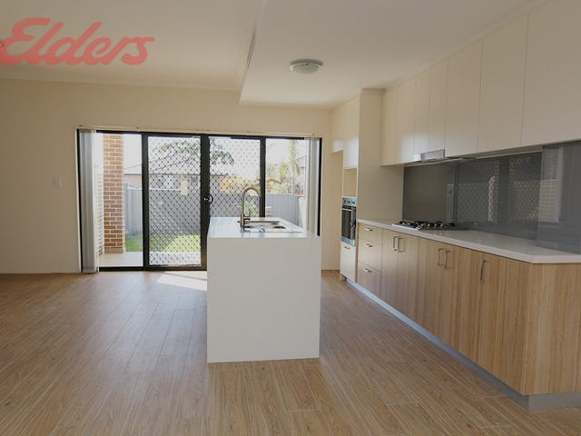 18A Chauvel st, North Ryde, NSW 2113