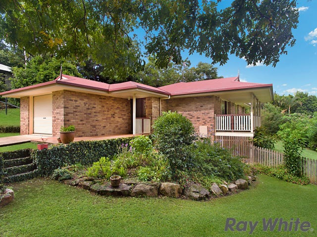 22 Fig Street, Maleny, Qld 4552