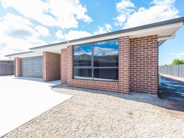 13 Glenmore Drive, Hadspen, Tas 7290