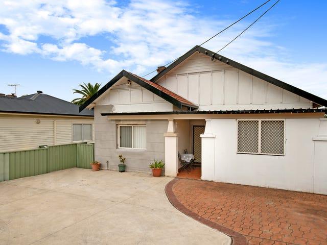 94 Elizabeth Street, Granville, NSW 2142
