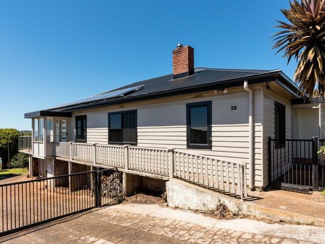 29 Payne Street, Hillcrest, Tas 7320