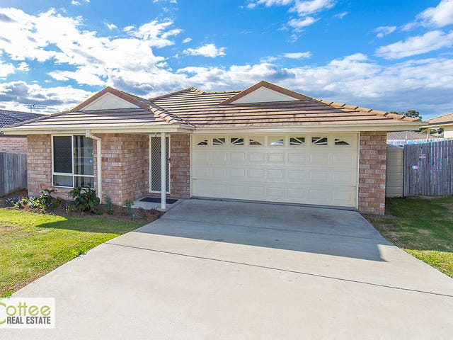 52 Berrigan Street, Redbank Plains, Qld 4301