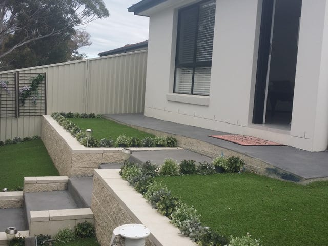 195A South Liverpool Rd, Green Valley, NSW 2168