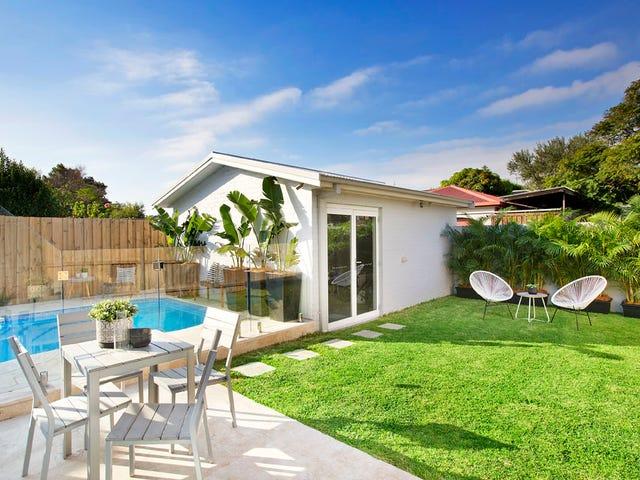 21 Beulah Street, Kingsford, NSW 2032