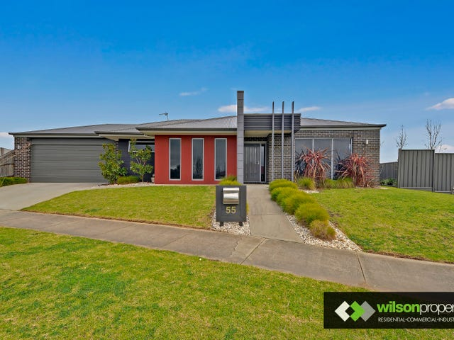 55 St Georges Road, Traralgon, Vic 3844