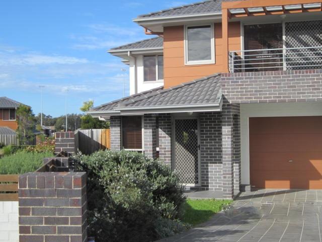 37 Ulmara Avenue, The Ponds, NSW 2769