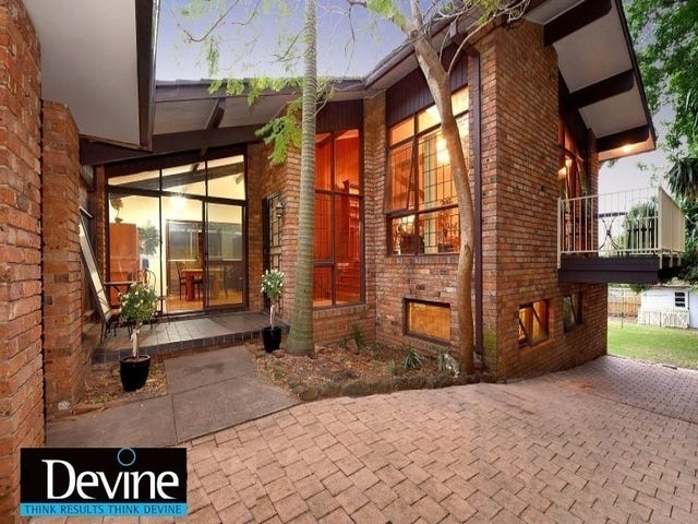 53 Liverpool Road, Burwood, NSW 2134