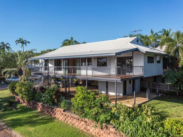 12 Lucy Court, Driver, NT 0830