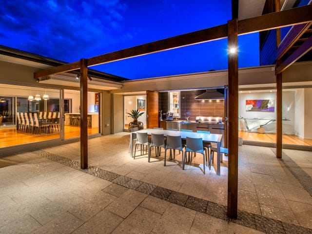 9 San Simeon Circuit, Sapphire Beach, Coffs Harbour, NSW 2450