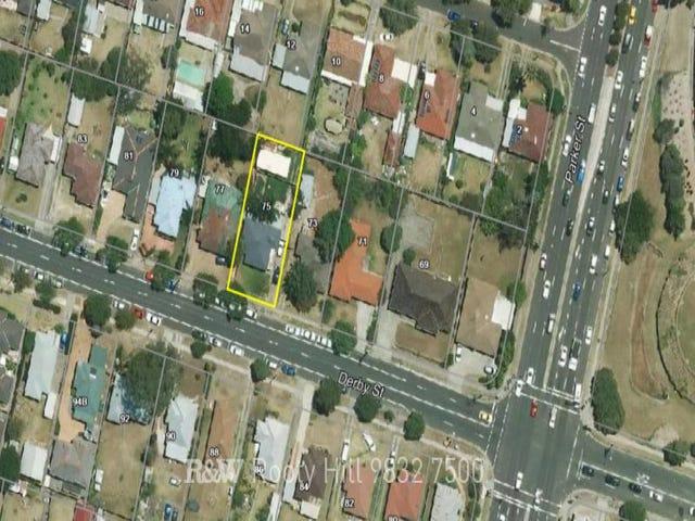 75 Derby Street, Penrith, NSW 2750