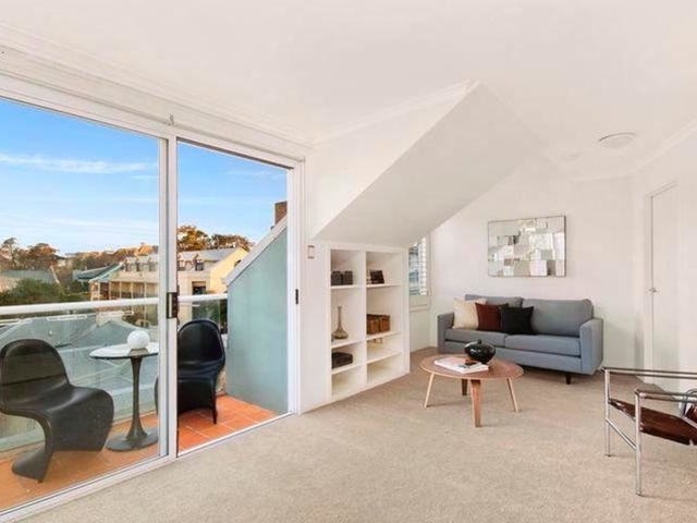 31/175-185 Campbell Street, Surry Hills, NSW 2010