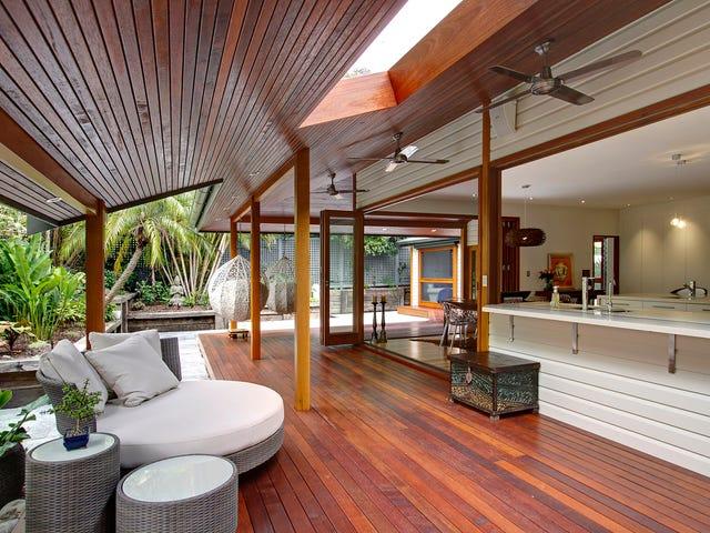 68 Kingsley Street, Byron Bay, NSW 2481