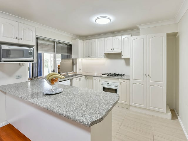 40 Mclaren Place, Ingleburn, NSW 2565