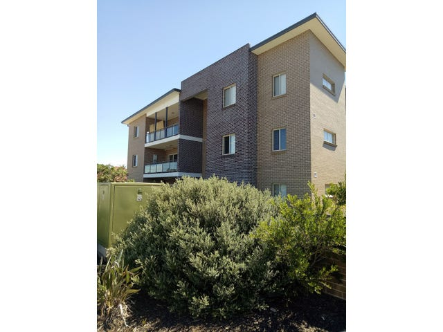 19/480-484 Woodville Rd, Guildford, NSW 2161