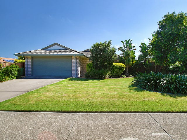 21 Westminster Crescent, Raceview, Qld 4305