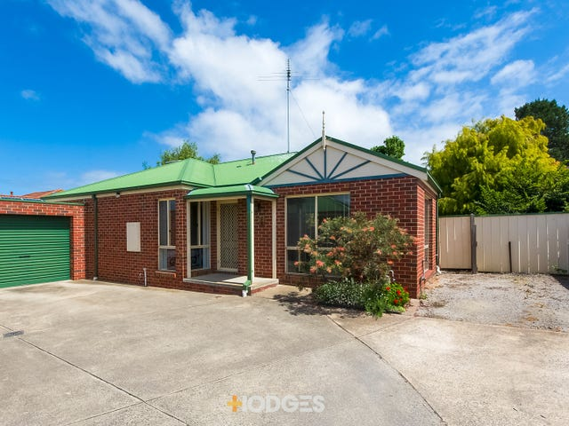2/128 South Valley Road, Highton, Vic 3216
