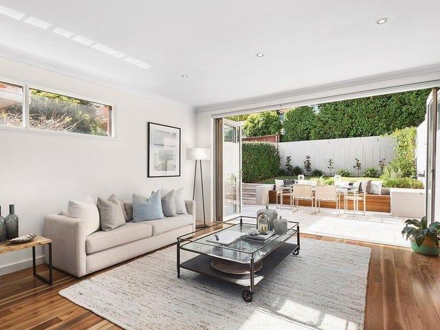 21 Bond Street, Mosman, NSW 2088