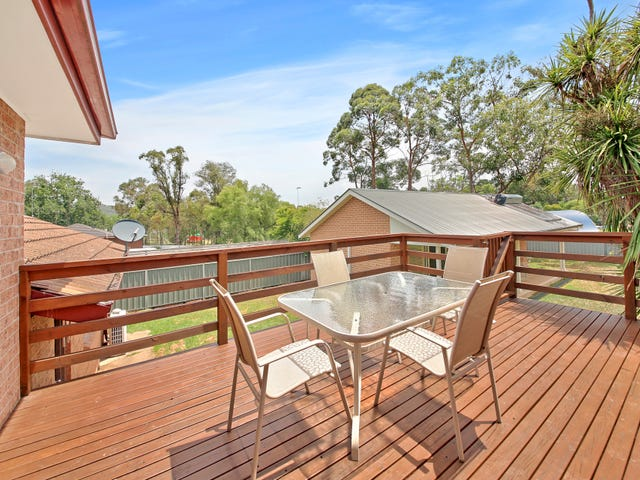 4 RAMSAY STREET, Picton, NSW 2571