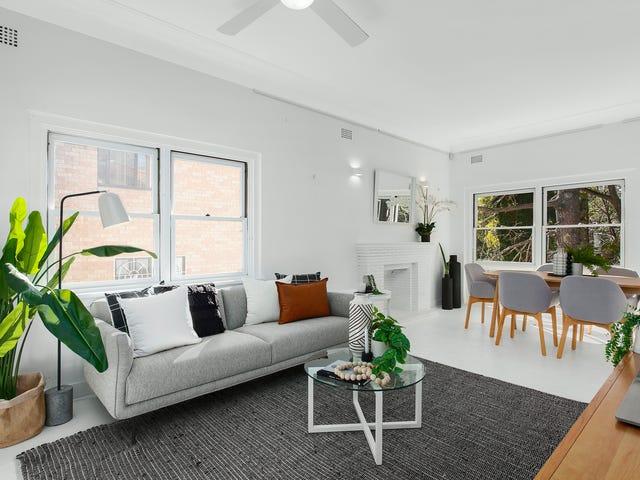 43 Johnston Crescent, Lane Cove, NSW 2066