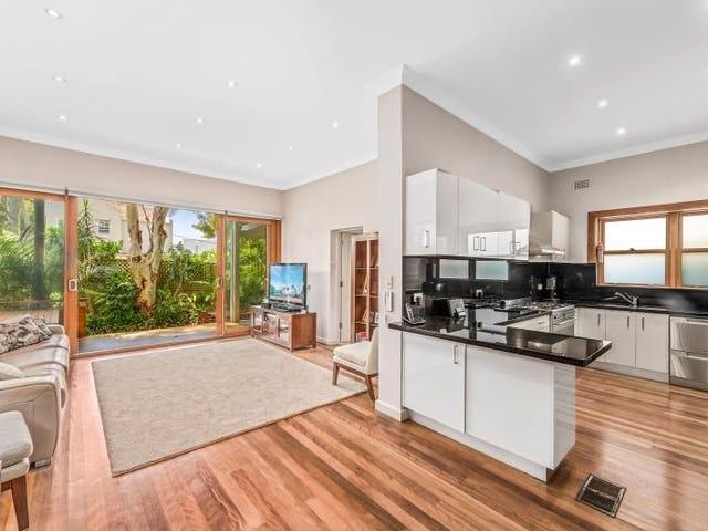 1 Shaw Street, North Bondi, NSW 2026