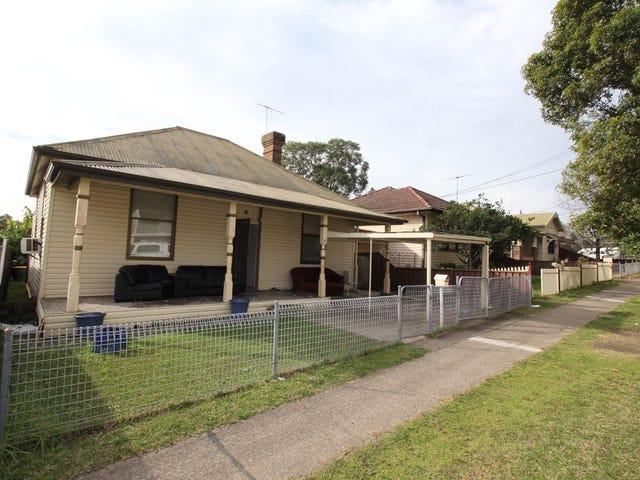 31 CLIFTON STREET, Blacktown, NSW 2148