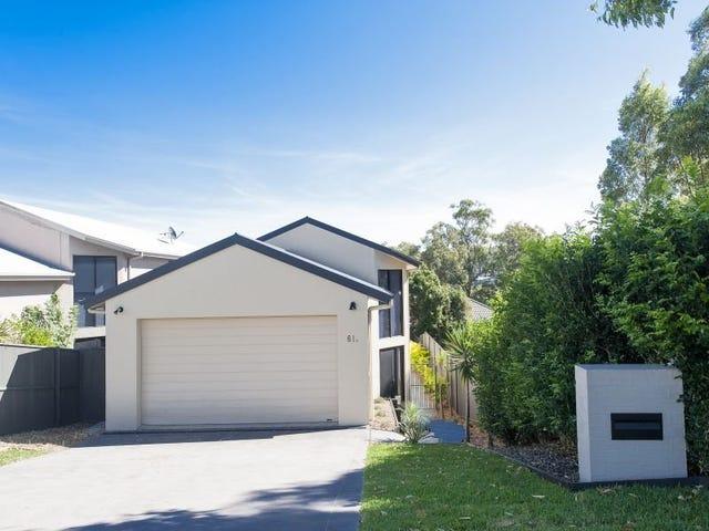 61A Sergeant Baker Drive, Corlette, NSW 2315