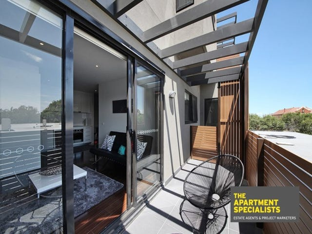 204/15  Balcombe Road, Mentone, Vic 3194