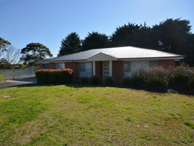 8 Seacliff Place, Portland, Vic 3305