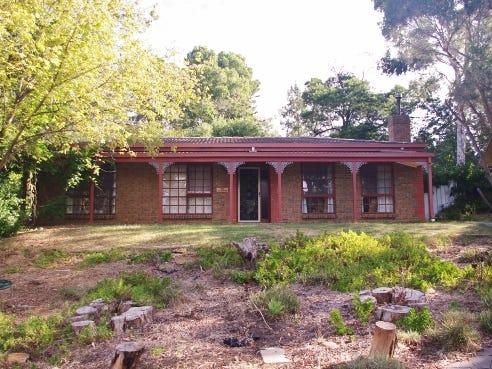 12 Wyndham Drive, Coromandel Valley, SA 5051