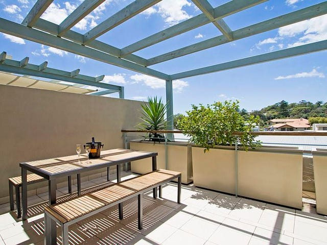 29/21-23 Old Barrenjoey Road, Avalon Beach, NSW 2107
