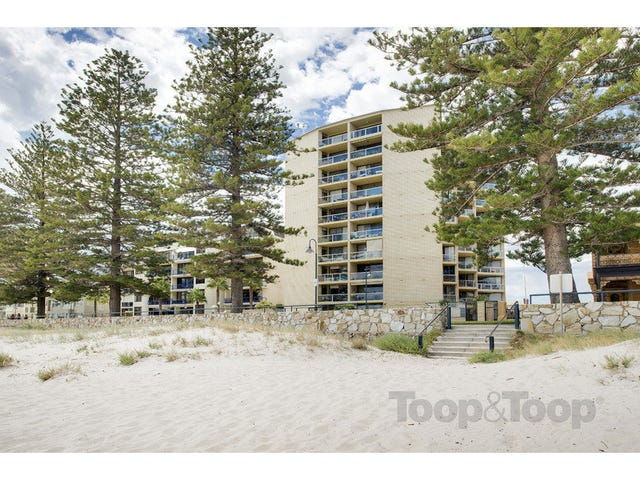 62/13 South Esplanade, Glenelg, SA 5045