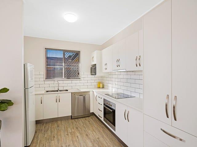 480 Stenner Street, Darling Heights, Qld 4350