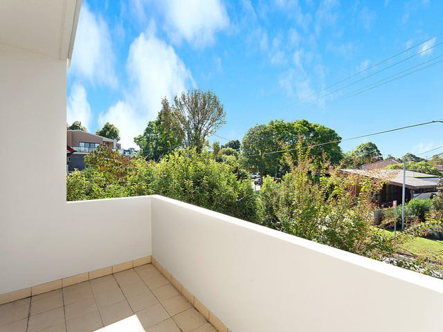 9/57-59 Beamish Road, Northmead, NSW 2152