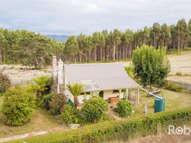 124 Gannons Hill Road, Moltema, Tas 7304