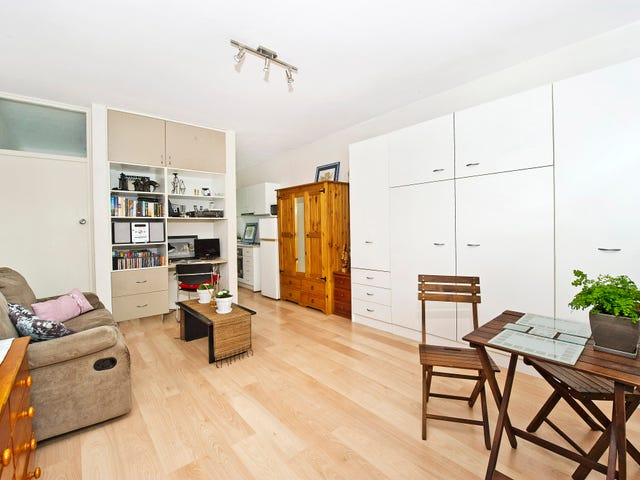 15/38-42 Stephen Street, Paddington, NSW 2021