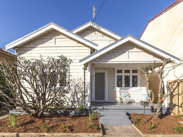 55 Denison Street, Hamilton East, NSW 2303