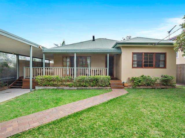 86 Kirkwood Street, Seaforth, NSW 2092